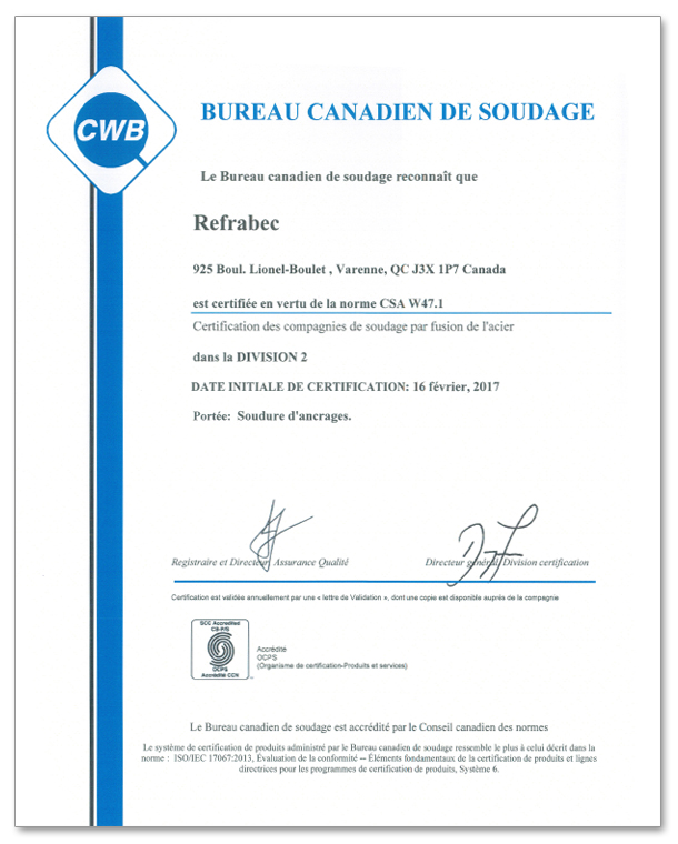 CWB-2