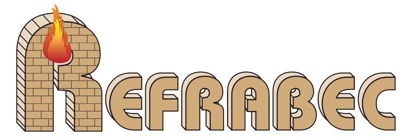 Refrabec